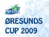 Invitation til Nestea Ørresunds Cup 2009